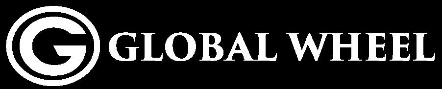 GlobalWheel