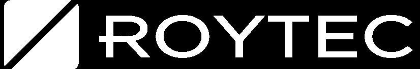 Roytec