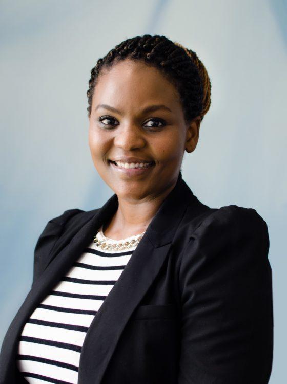Mpho Mtsi